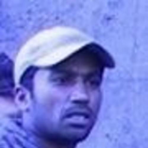 Sherard Jayasuriya