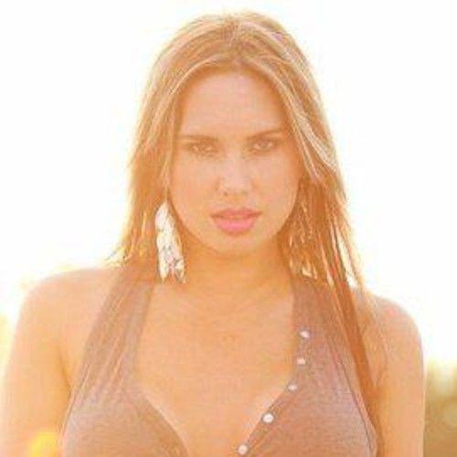 Amy Varela