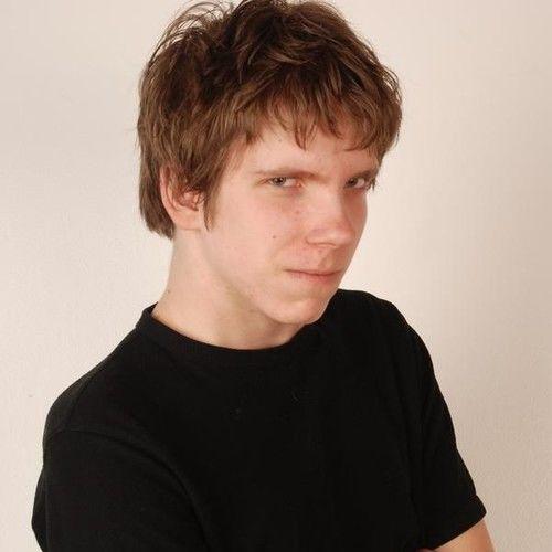 Andrew Lazouskas