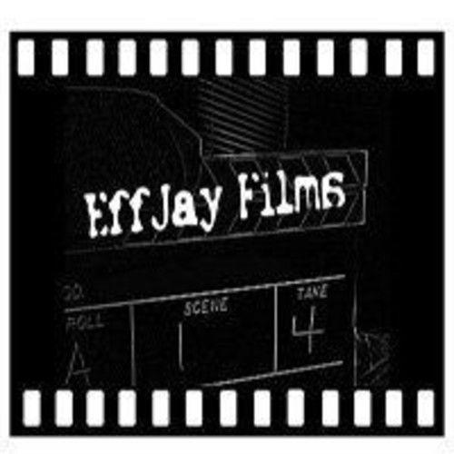 Effjay Filmmaker
