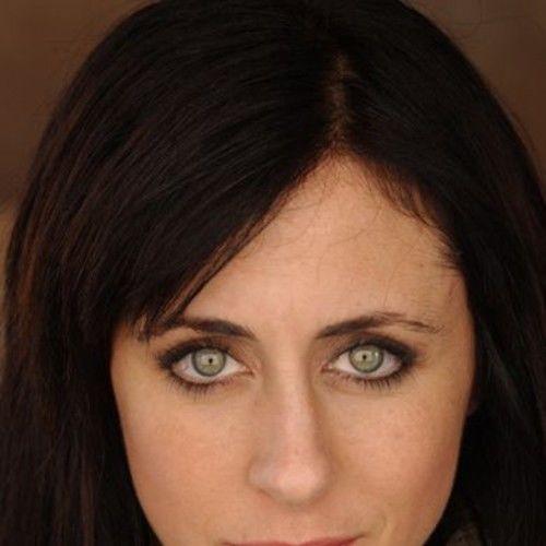 Jessica Mei Gershen