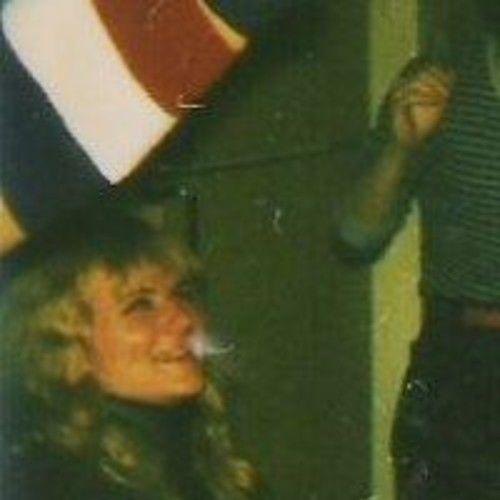Liz Staub