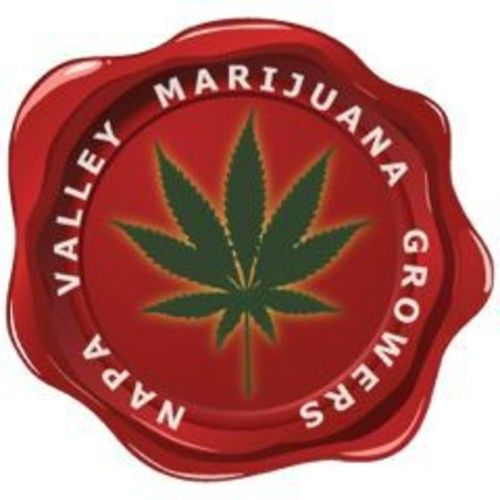 Napa Valley Marijuana Growers