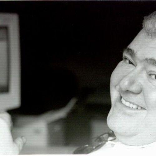 Giorgio Vignali