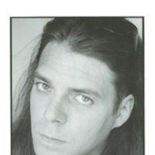 Michael Van Valentine
