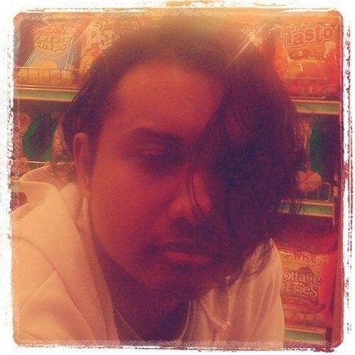 Mohd Jayzuan