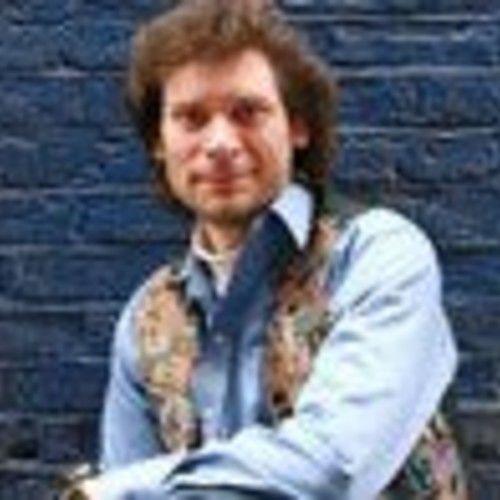 Simon Lambros
