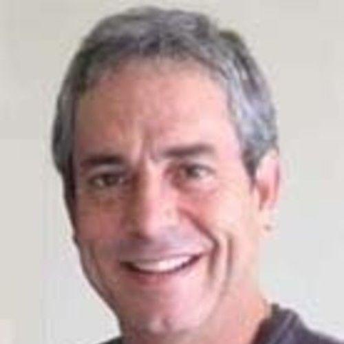 Bob Einfrank