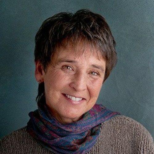 Pam Brackett