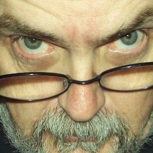 Jim DeVault