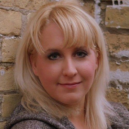 Liz Wandersee
