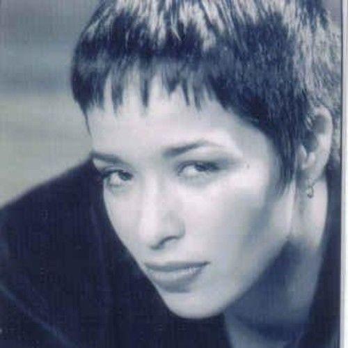 Cynthia Baldon