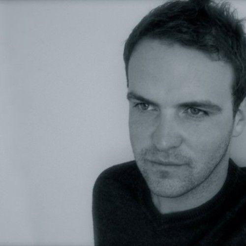 David McCrea