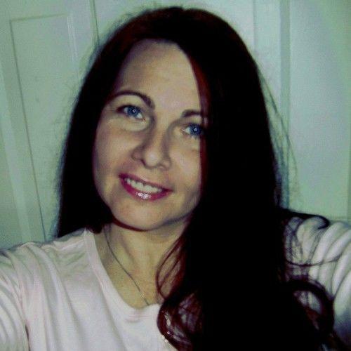 Dana Yonce