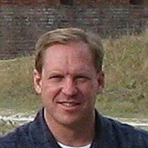 John Walker Guss