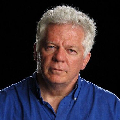 Alan Hostetter