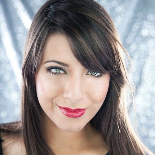 Janine DeMichele