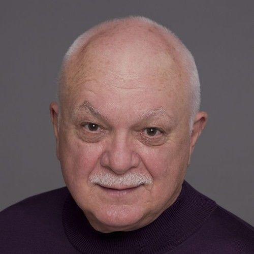 Frank DiMarco