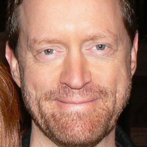 Russ Murray