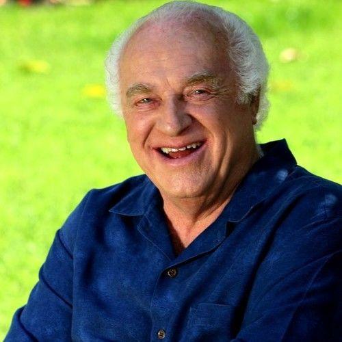 Ralph Goin