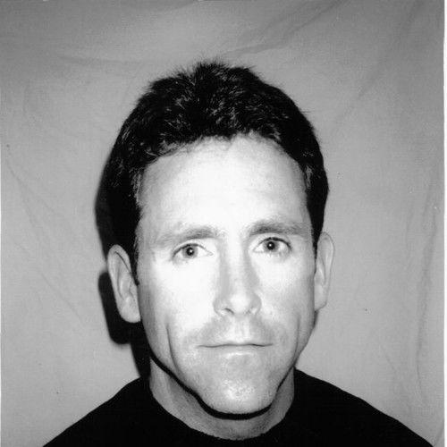 Shawn Fogarty