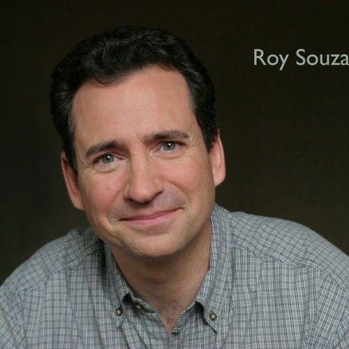 Roy Souza