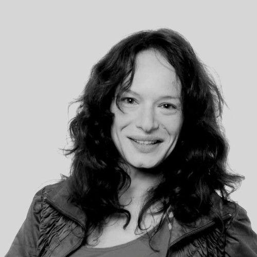 Helena G Freitas