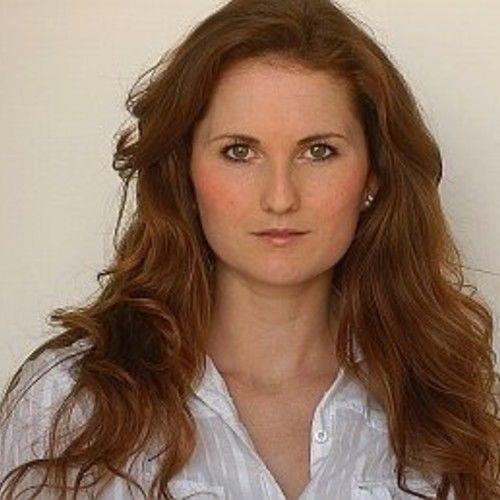 Juliet Lemar Roberts