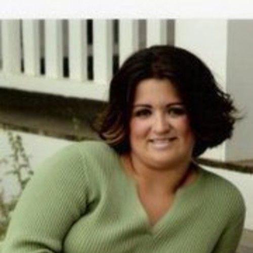 Kimberly Pierce