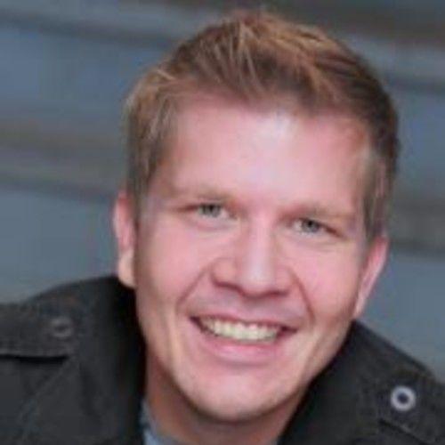 Jonas Asberg