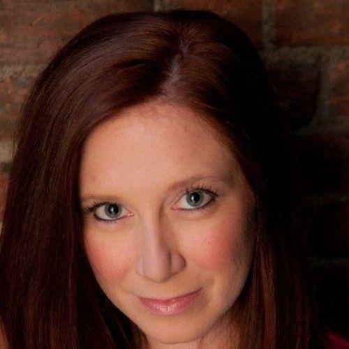 Amy DePaola
