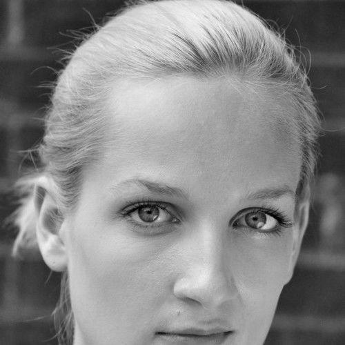 Sophie Linin