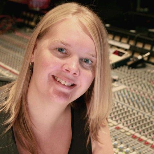 Catherine Grealish