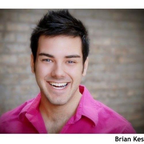 Brian Kess