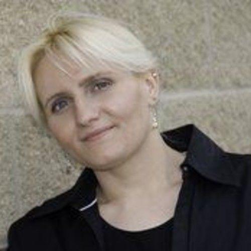 Mandy Cox