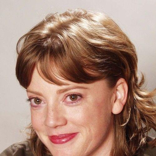 Jennifer McCollom