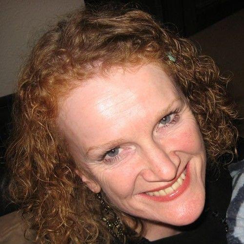 Yvonne Grace