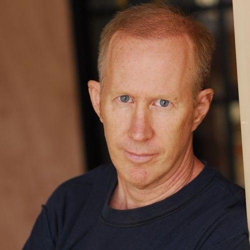 Tim Schaeffer
