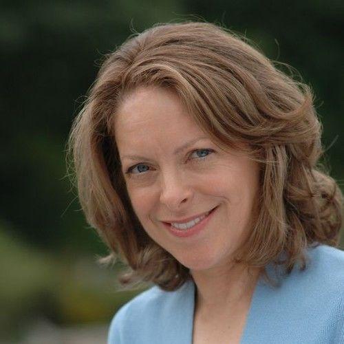 Kay Ethen