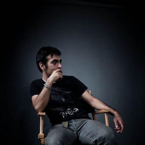 Khoren Mirzakhanian