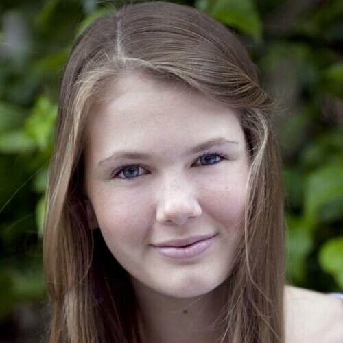Lauren Dreisch
