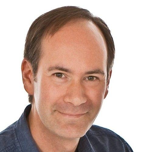 Lance Blair