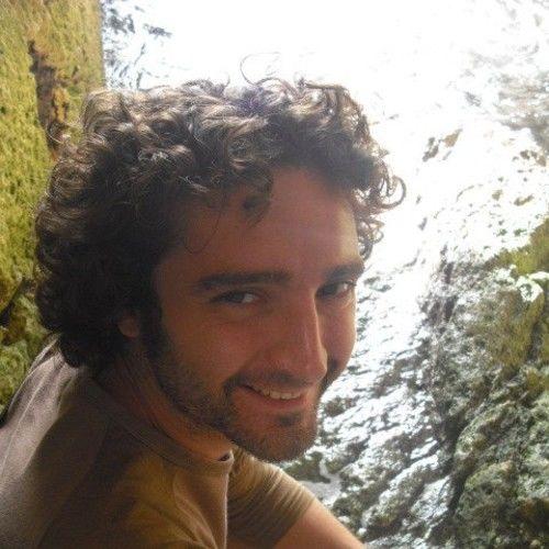 Matteo Giacopini