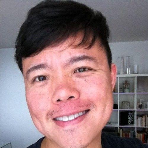 Jef Tan