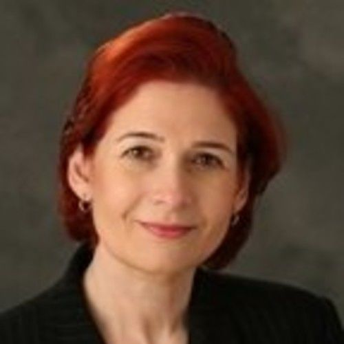 Erica Klein
