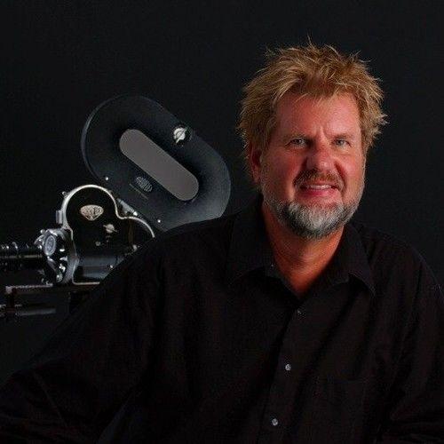 Steven R. Gottry
