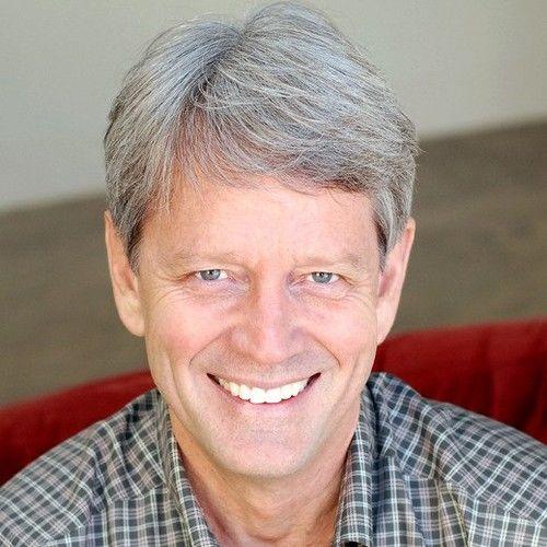 Brian Carpenter