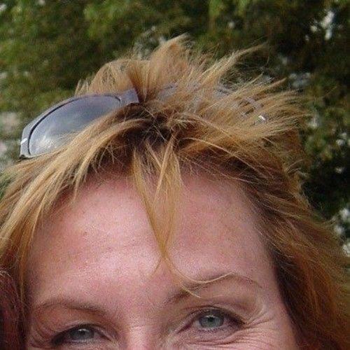Lyn Gawron