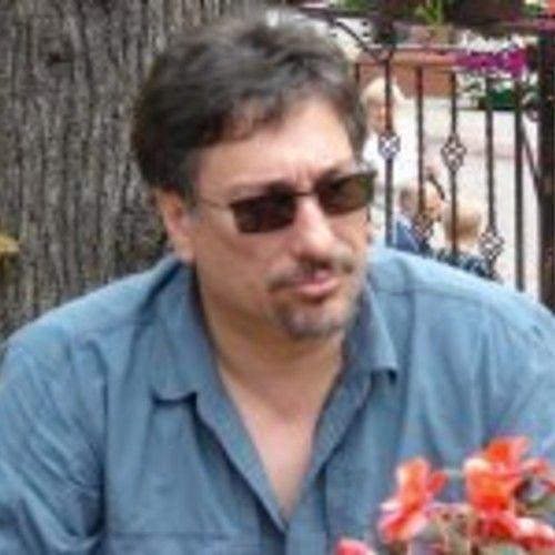 Michał Kowal