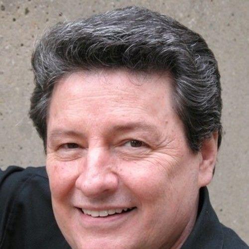 Raoul Bretón